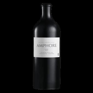 Amphore